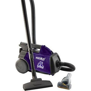 Eureka 3684F- The BOSS Mighty Mite Vacuum Cleaner