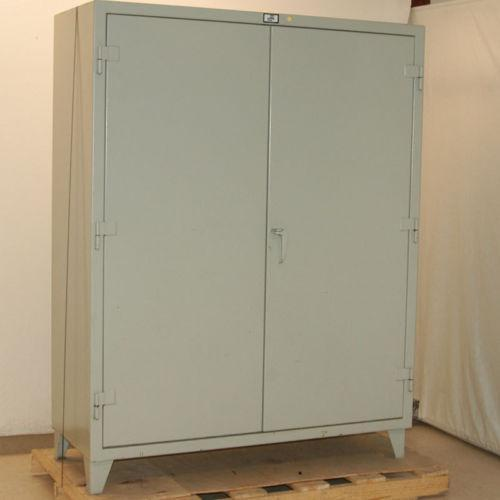 Strong Hold Cabinet Ebay