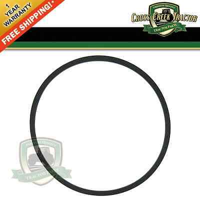 C0nn7a548a New Ford Tractor Pto Piston O-ring Seal Outer 5000 5100 5200 7000