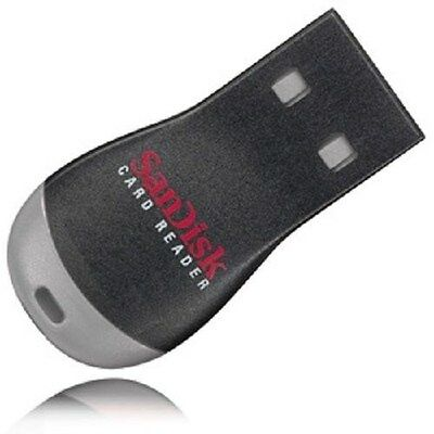 2 Gb Microsdhc Memory - SANDISK USB M2 TF MICRO SD MEMORY CARD READER FOR 1GB 2GB 4GB 8GB 16GB 32GB