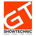 gt-showtechnic