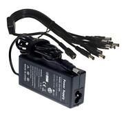 Power Supply Box for CCTV Camera