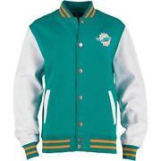 NFL Jacket