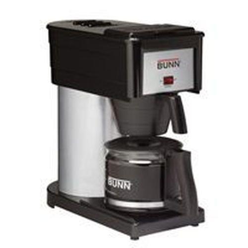 Bunn Coffee Maker 10 Cup Ebay