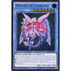 Secrets of Eternity Ultimate Rare Individual Yu-Gi-Oh! Cards