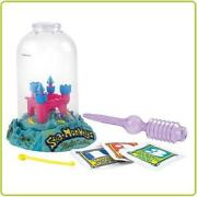 Sea Monkey Kit