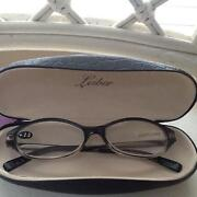 Judith Leiber Reading Glasses
