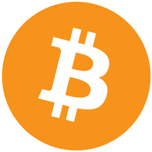 Bitcoin BTC for sale locally + LTC and ETH