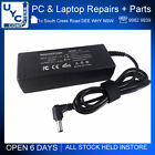 Laptop Power Adapters & Chargers for Toshiba Acer Aspire