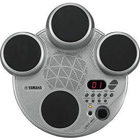 Yamaha DD45 Electronic Drum Machine