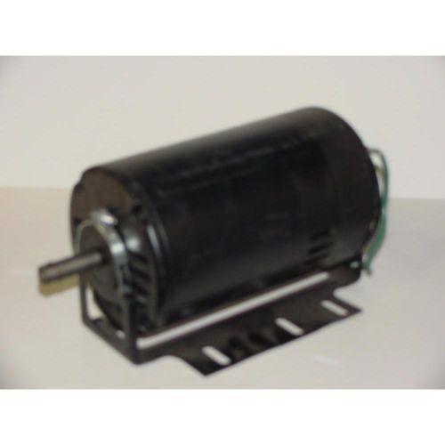 7 Hp Electric Motor Ebay