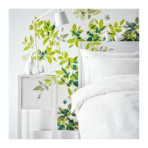 ikea wall stickers ebay family tree wall sticker ebay