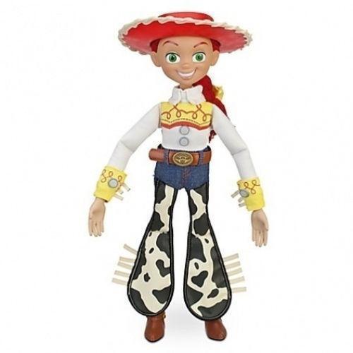 a9b210374e26a Toy Story Jessie