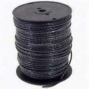 4 THHN Copper Wire