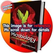 Microbiology A Systems Approach
