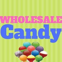 Sales Person | Product Rep |  Confectionery Wholesale