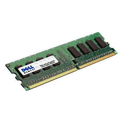 2GB PC2-5300P PC2-5300 for Dell PowerEdge 2970 2950