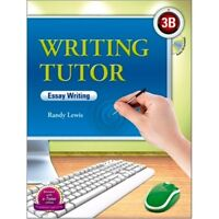 Quality, experienced: Editing of Essays & Research Papers