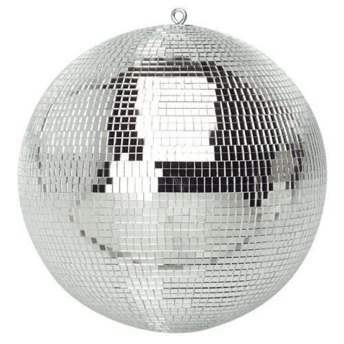 disco mirror ball stage lighting effects ebay. Black Bedroom Furniture Sets. Home Design Ideas