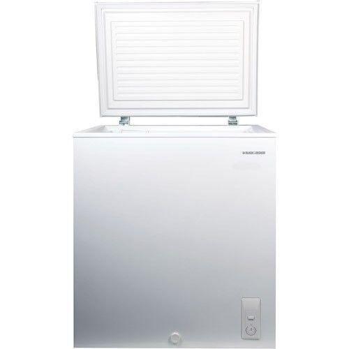 Haier Refrigerator user Manual on