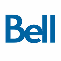 Sales Associate - St Catharines Fairview Mall