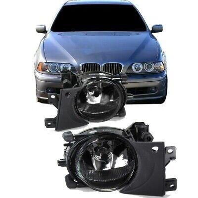 Gelb Xenon H7 Nebelscheinwerfer Birnen Passend für BMW Z3 Modelle