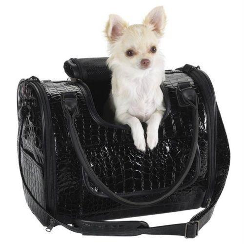 Small Dog Carrier Tote Bag Ebay