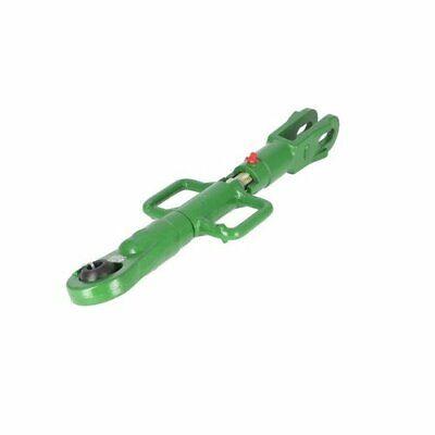 Lift Link Leveling Assembly John Deere 4520 5400 5200 5520 4320 5510 5420 5310