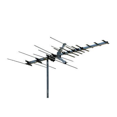 Winegard HD7694P High Definition H-VHF/UHF Antenna 45 Miles