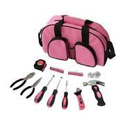 Womens Tool Kit
