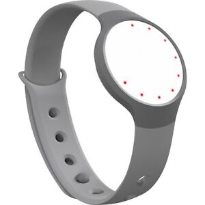 Misfit Flash White Fitness and Activity Tracker