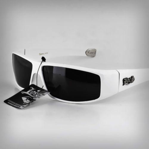 Poker Sunglasses Ebay