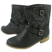 Sommer Boots