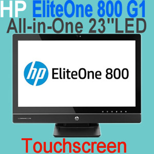 hp 8gb intel in Victoria | Gumtree Australia Free Local