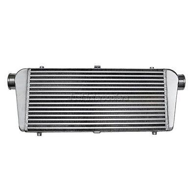 CXRacing Intercooler 30x11x3 New Release For S13 S14 S15