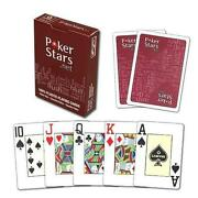 Pokerstars Cards