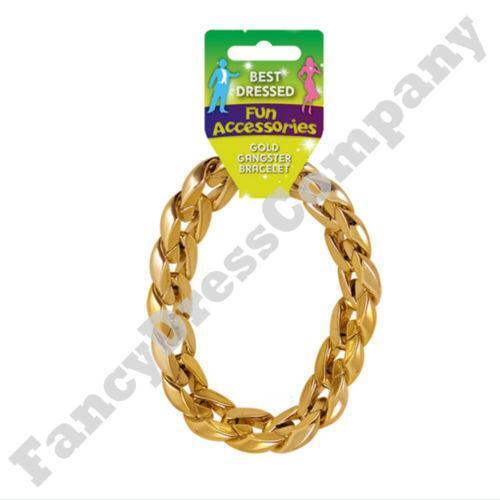 Gangster Chain  Clothes 640c0d6214