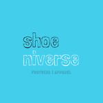 ShoeniverseOnline