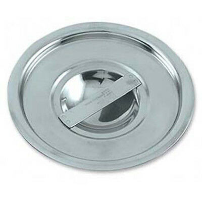 Browne Cbmp1 Bain Marie Pot Lid For 119-084