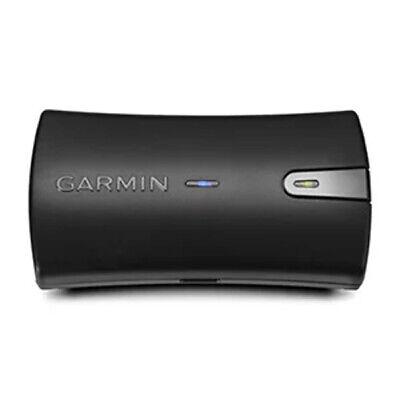 Garmin GLO Portable GPS & GLONASS Receiver Portable Device