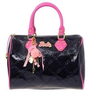 506499c2bf Pauls Boutique Barbie Bag