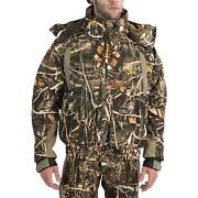 Bird Hunting Jacket