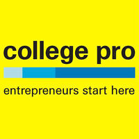 College Pro Marketing Manager