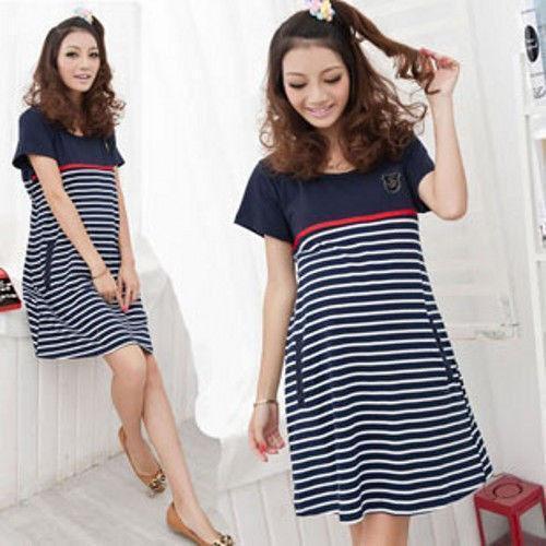 ea00b7b9fbc3c Pregnant Clothes | eBay
