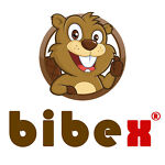 BIBEX_GmbH_Shop