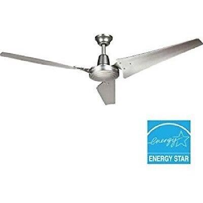 Industrial Ceiling Fan 60