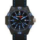 ArmourLite Wristwatches