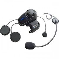 SENA SMH10 BLUETOOTH HEADSET/ECOUTEURS BLUETOOTH