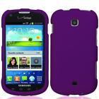 Samsung Galaxy Stellar Case