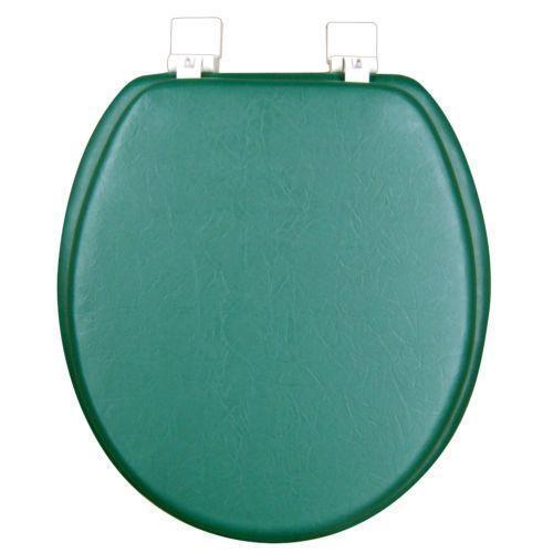 Green Toilet Seat Ebay